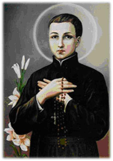 Image result for st. kostka